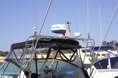 power boats for sale san diego ca 1994 stamas 290 express cruiser power boat for sale in san