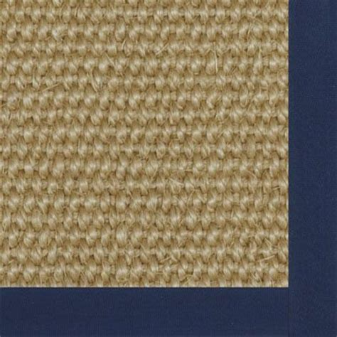 navy border rug sisal rug with navy border rockport galveston sisal sisal rugs and rugs