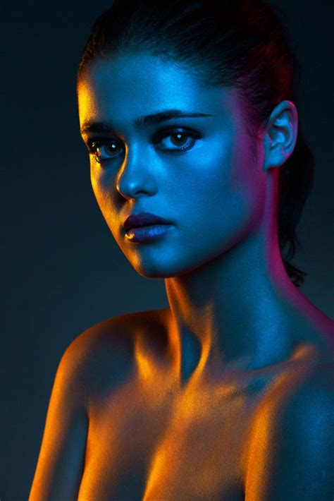 colored light photography 25 creative photography exles by geoffrey jones