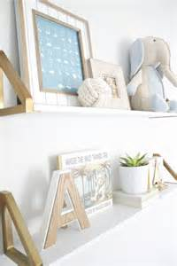 25 best ideas about nursery shelving on pinterest nursery shelves nursery and nurseries