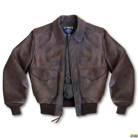 Jacket Bomber 2 a2 bomber jacket leather jackets review