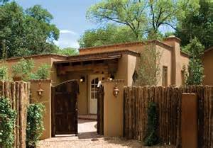 Santa Fe Home Designs by Adobe Style Homes Contemporary Is One Of The Home Design
