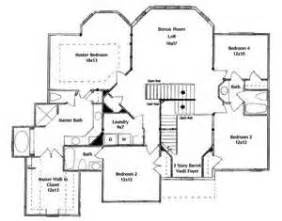 two master bedroom house floor plans house design plans master bedroom addition floor plans bedroom at real estate