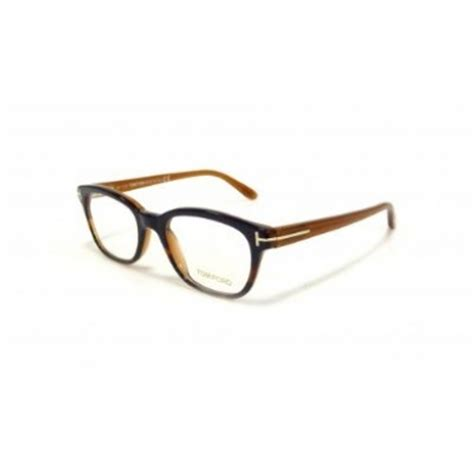 tom ford eyeglasses 5207 tom ford 5207 eyeglasses