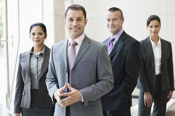 Mba For Senior Executives by Types Of Mba Courses Mba