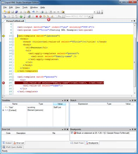 xslt pattern matching exles awesome xsl template match exle images exle resume