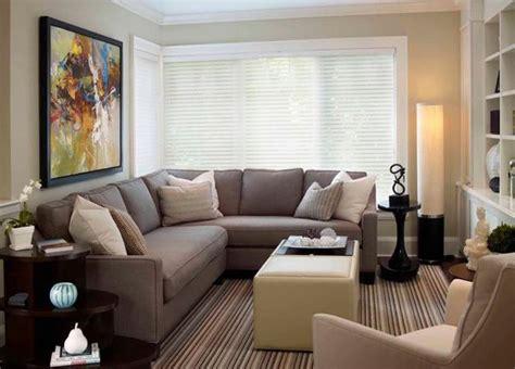 best 25 living room sets ideas on living room