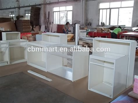 kitchen cabinets for sale craigslist china top supplier used kitchen cabinets craigslist buy