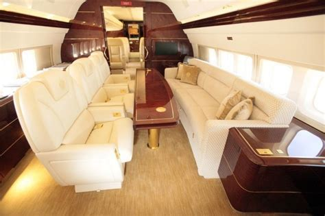 donald trump house interior donald trump helicopter interior house images