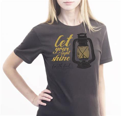 Handmade T Shirt Designs - custom t shirt designs lara j designs graphic design