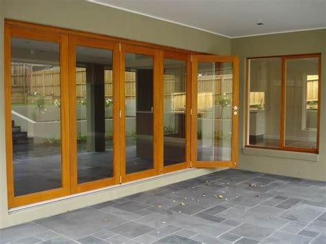 glass doors and windows melbourne timber doors melbourne doors and windows in australia