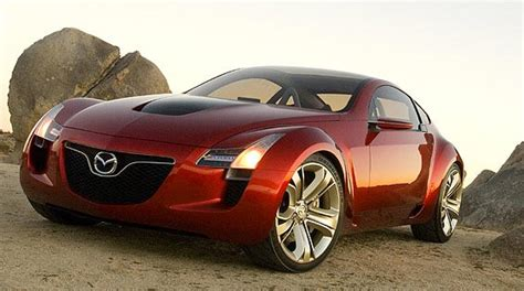 african sports cars image gallery japanese sports cars