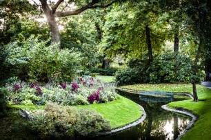 Botanical Gardens Des Moines Iowa July 2014 Relax And Explore The Greater Des Moines Botanical Garden Ankeny Ia
