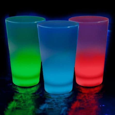 imagenes de vasos vintage vaso chupito luminoso o vaso de chupito fluorescente