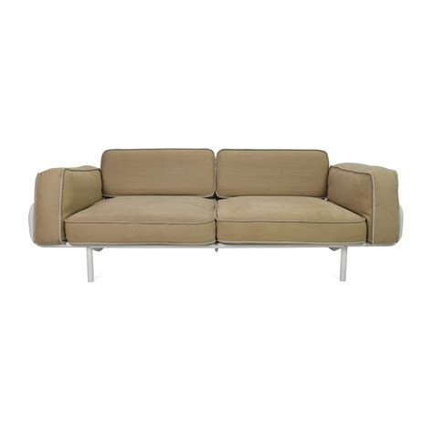 second hand ikea sofa bedframe ikea on a budget