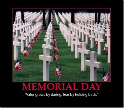 Memorial Day Quotes 20 Memorial Day Quotes