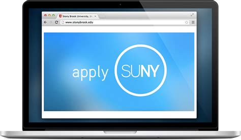 Suny Empire Mba by Suny Application Essay 2017 Docoments Ojazlink