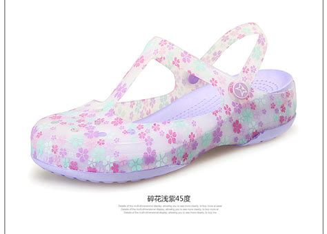 cheapest loafers india cheap slippers india 28 images cheap branded football