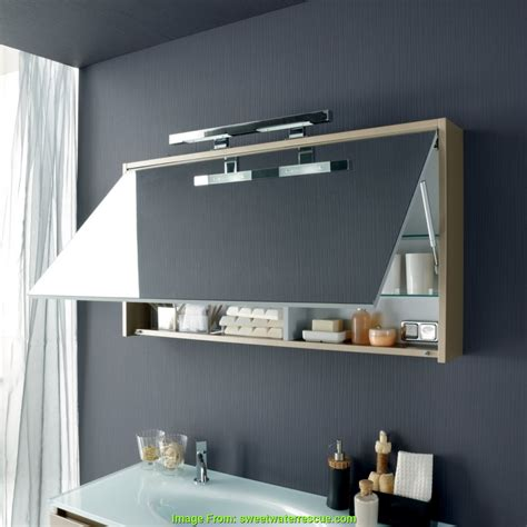 applique bagno specchio bellissima applique per specchio bagno ikea bagno idee