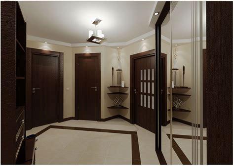 best floor l for dark room dark doors interior doors white trim and door topper