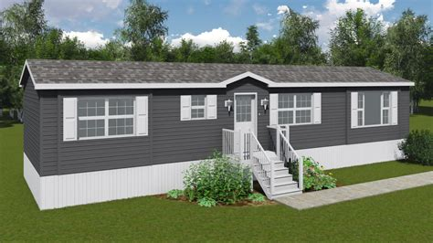 mini homes mini home floor plans modular home designs kent homes