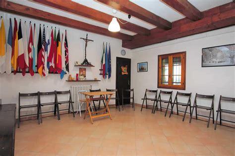 casa scout torriana