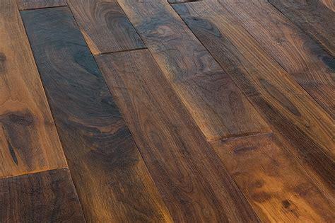 Jasper Hardwood Flooring by Jasper Hardwood Mountain Home Artisan Collection Walnut
