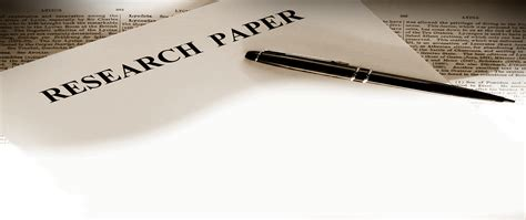 research paper writing services research paper writing services in india