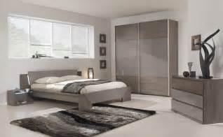 Contemporary Bedroom Furniture Modern Bedroom Furniture