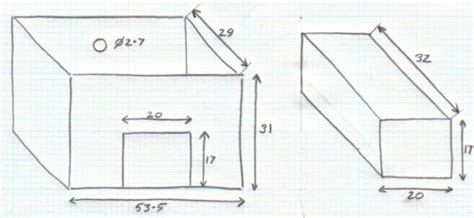 Hedgehog House Plans Features Creating A Home For Hedgehogs