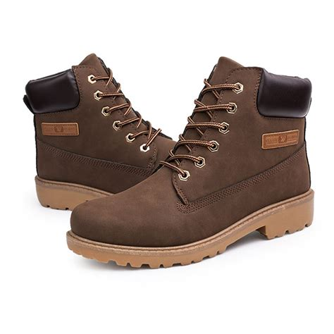 mens size 9 boots new mens casual boots size 8 9 10 shoes trainers lace up