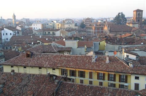 beato matteo pavia vacanze a vigevano visit italy