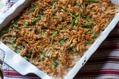 best ever green bean thanksgiving recipe 10 recipes to wow your family with at thanksgiving dinner