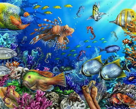 the sea wall mural the sea mural lori schory murals your way
