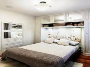 Gorgeous Small Bedrooms by Bedroom Beautiful Space Theme Small Bedroom Paint Ideas