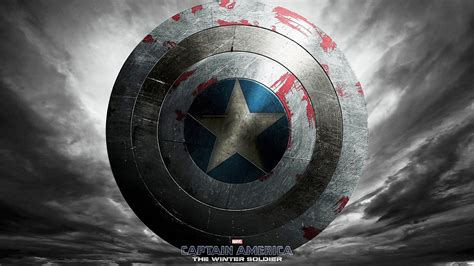 cracked screen wallpaper captain america captain america wallpapers page 2