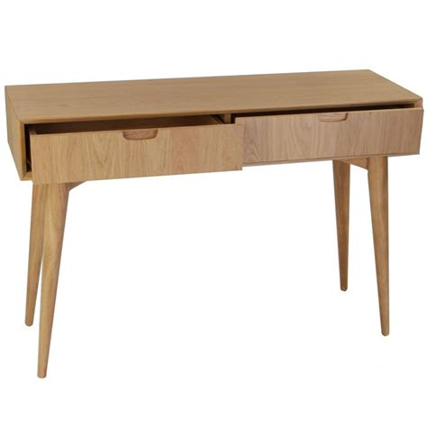 stockholm sofa table stockholm console table matt blatt for the home