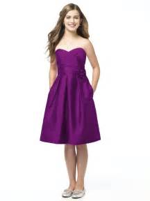 how to shop for party dresses for juniors