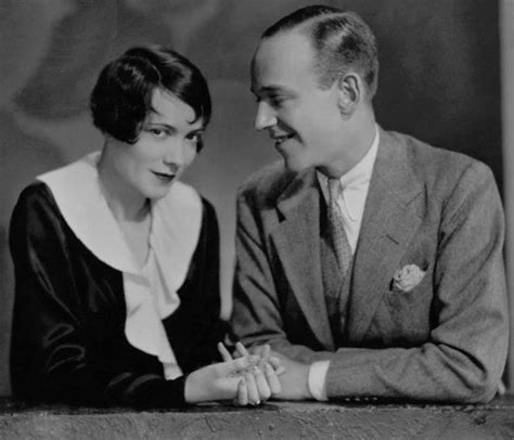 bio adele astaire adele astaire douglass 1897 1981 find a grave memorial