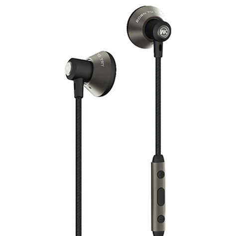 Wk Wired Earphone Wi290 wk wired stereo earphone with microphone we380 gray jakartanotebook