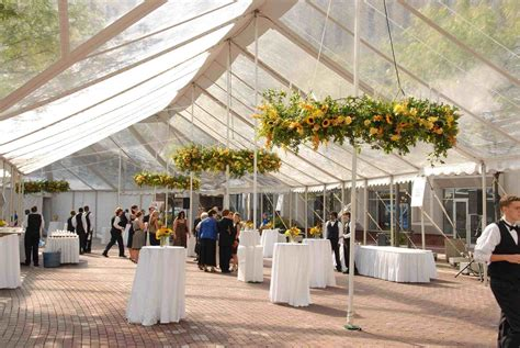 wedding venues on a budget on a budget diy outdoor brilliant cheap venues best about