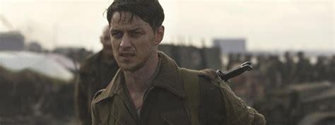 film romance et guerre 6 films romantiques sur fond de 2 232 me guerre mondiale