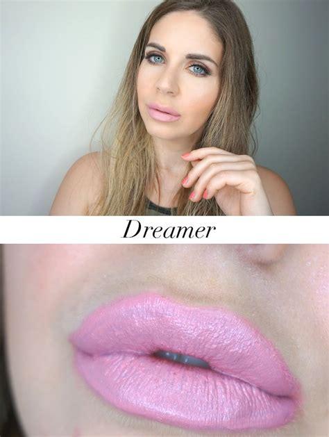 Lipstik Maybelline Superstay 25 best ideas about maybelline matte lipstick on