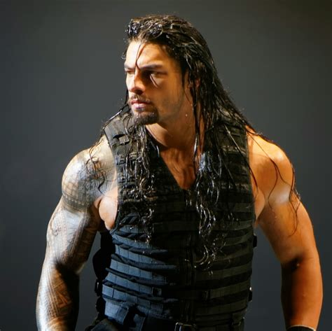 Download Game Home Design 3d For Pc roman reigns new hd wallpapers only hd wallpapers