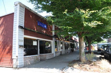 kimchi house ballard kimchi house to open in oshan sushi location my ballard