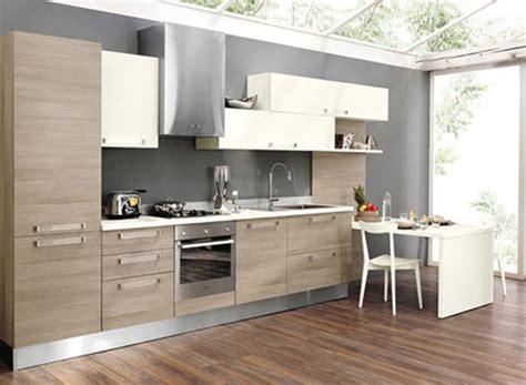 c 243 mo dise 241 ar una cocina moderna