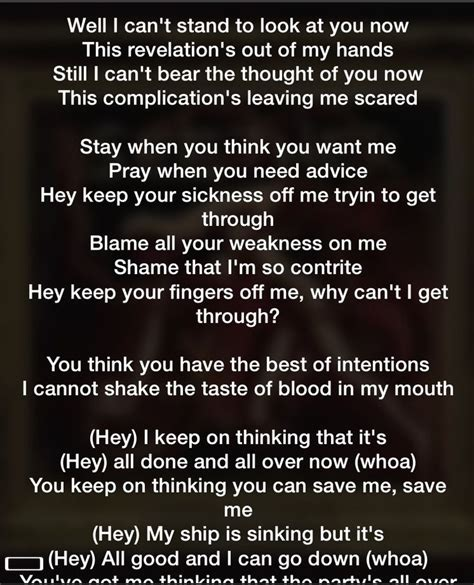 best seether songs 136 best images about and lyrics on kurt