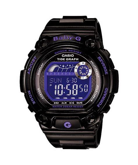 Harga Jam Tangan Casio Quartz Water Resist jam tangan casio