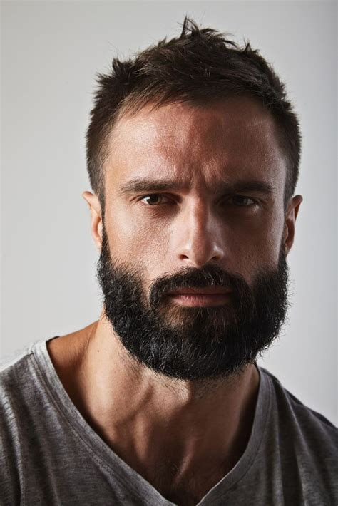 short hairstyles for men over 55 34 cool short hairs for men short haircuts haircuts and