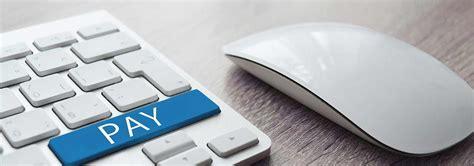 nachnahme kreditkarte bezahlen zahlungsarten kanaturia